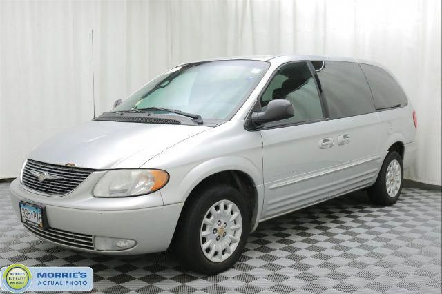 Acquire Wonderful Recommendations On Mini Vans They Are