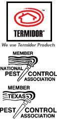 Pest Control Coupons and Specials #pest #control, #exterminator, #coupons, #vouchers, #specials, #discounts http://germany.nef2.com/pest-control-coupons-and-specials-pest-control-exterminator-coupons-vouchers-specials-discounts/  # I have my house sprayed by Texas Star Pest and Termite every quarter for bugs (specifically spiders). They are a nice family owned business. They are always willing to work with my schedule and come out when I need them to. They have great customer service and I…