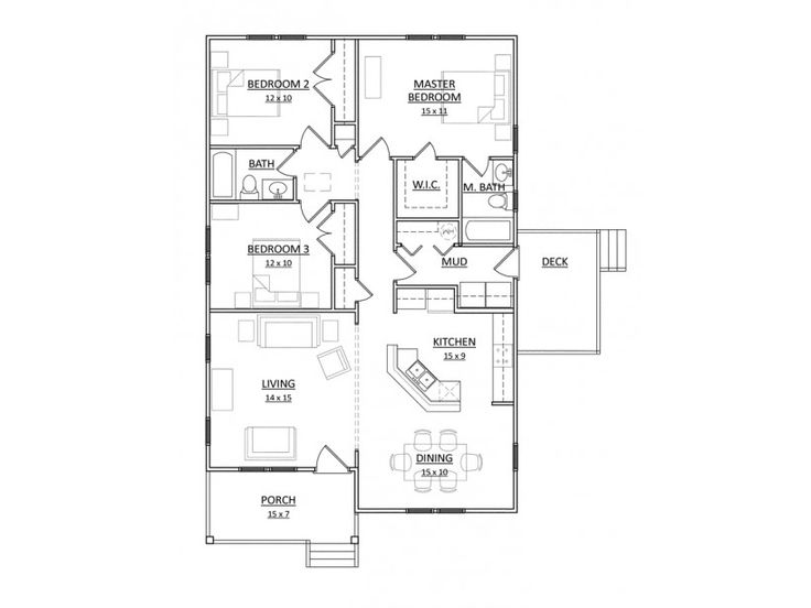48 best images about house plans on pinterest cottage Find house plans