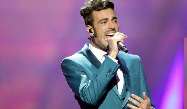 Marco Mengoni Non passerai: grande successo per il terzo singolo tratto da #Prontoacorrere