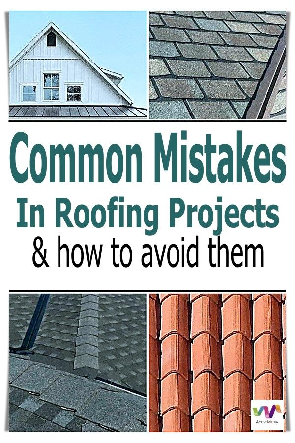 Getting Your Roofing Questions Answered In 2020 Roofing Roof Work Roofing Jobs