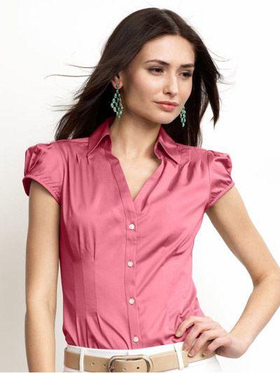 Shop Quần Áo Thời Trang Online Tại Long Xuyên An Giang, chuyên kinh doanh về thời trang nữ