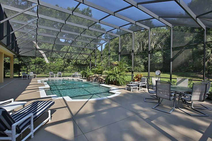 20 best images about greenhouse covered pool on pinterest