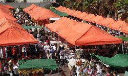 Markten Fuerteventura - Jandía