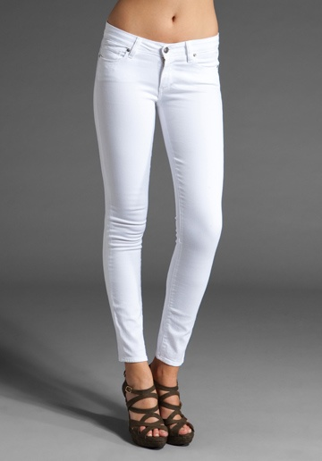 White Jeans For Sale | Jeans To