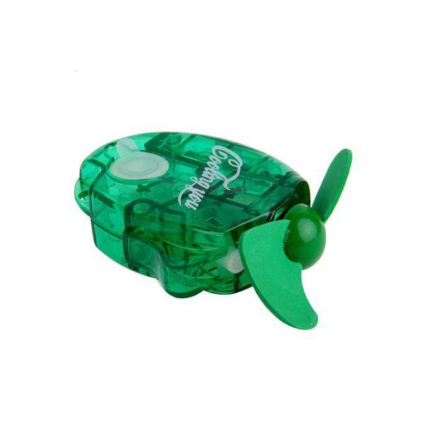 Mini ventilateur brumisateur portable jet d'eau porte-clés Vert. http://www.yonis-shop.com/ventilateur/1139-mini-ventilateur-brumisateur-portable-jet-d-eau-porte-cles-vert.html
