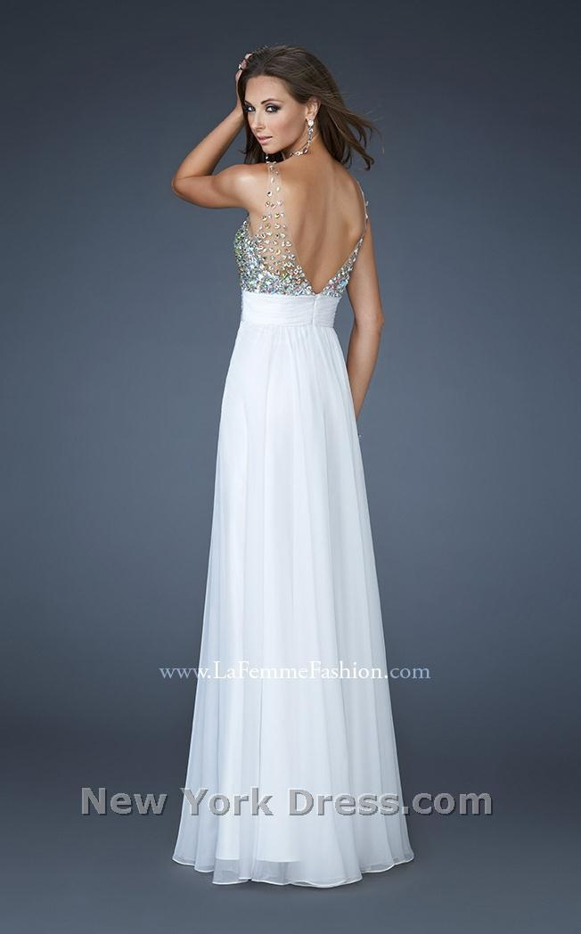 12 besten Light Blue Prom Dress Bilder auf Pinterest | Abendkleider ...