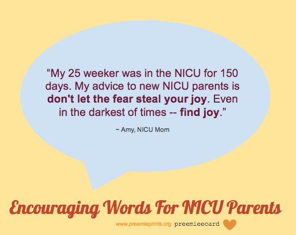 35 best images about inspiration for nicu parents on