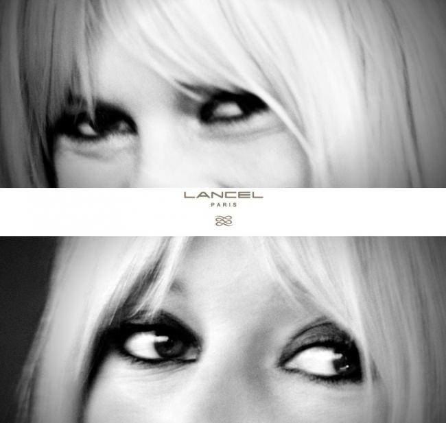 BB Lancel : le nouveau sac Brigitte Bardot - Brigitte Bardot