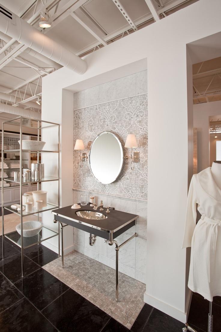 Bathroom Showrooms Roseville Ca 29 best new arizona tile locations! images on pinterest   arizona
