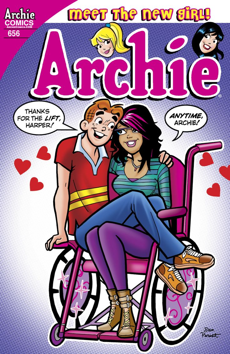archie asian personals Asian personals - if you are serious about looking for that special thing called love, then our site is for you register and start looking for your love of life.