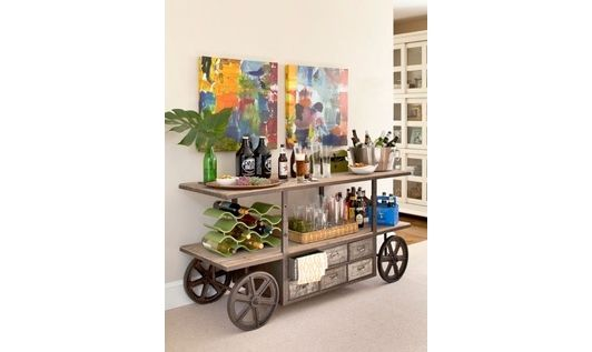 Kitchen decor - Home and Garden Design Ideas