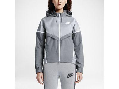 Veste Nike Windrunner Ebay 56e0fa0f614e