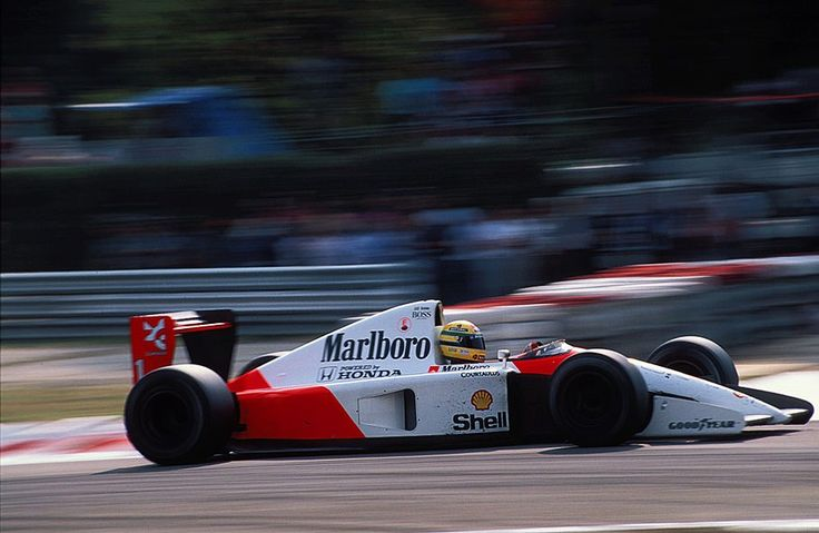 1000 images about motor racing legends on pinterest grand prix ayrton senna and jackie stewart. Black Bedroom Furniture Sets. Home Design Ideas