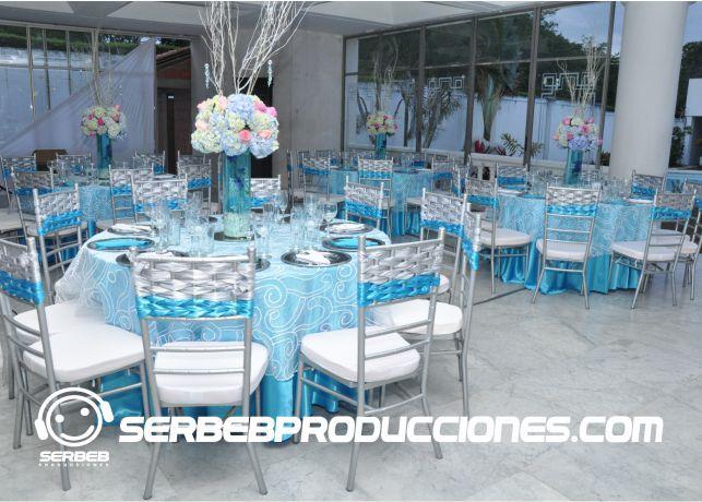 Sillas Tiffany Ingresa a Nuestra Webhttp://serbebproducciones.com/