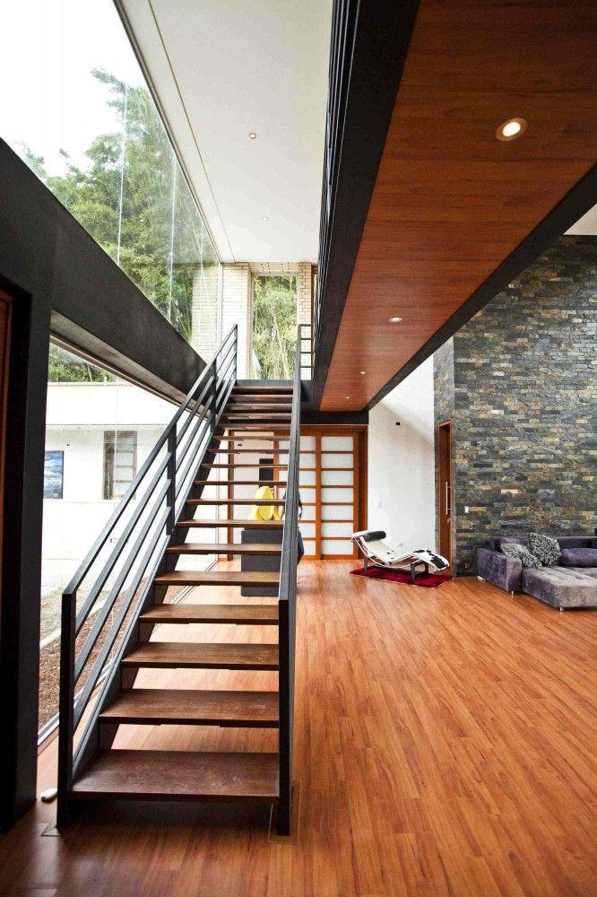 Olaya House A Beautiful Home by