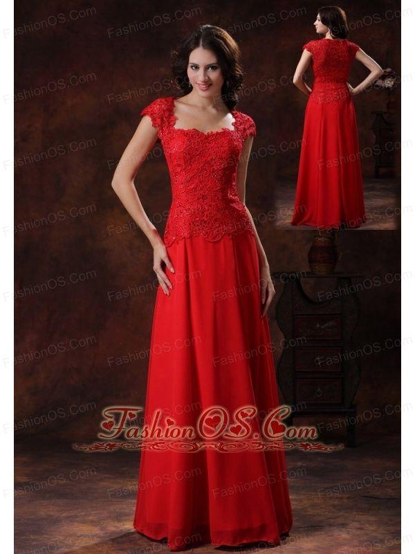 Die 10 besten Bilder zu 2013 Spring Elegant Square Neck Prom Dress ...