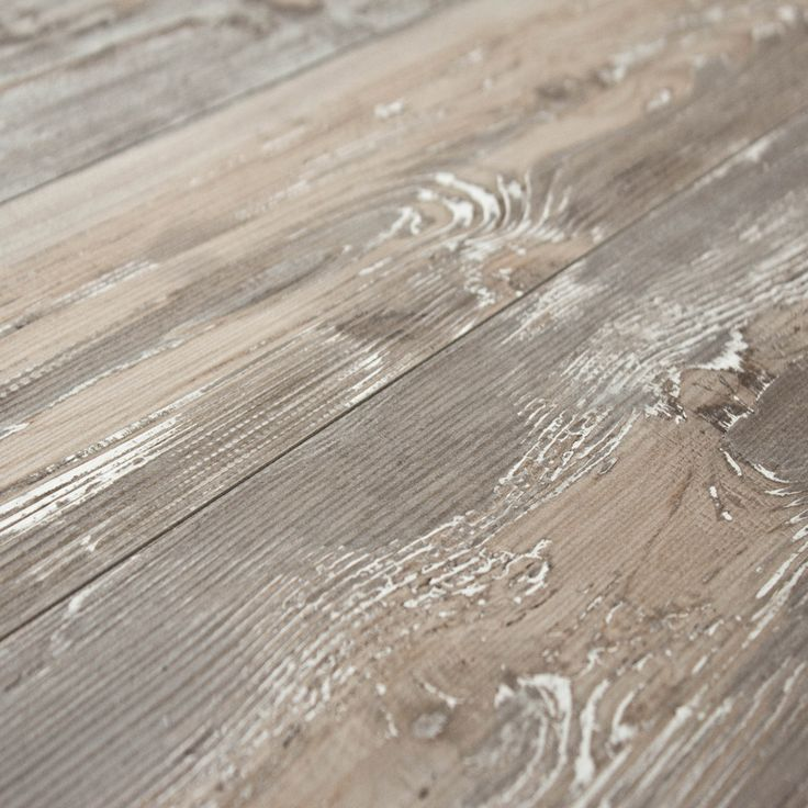 55 best images about fab floors i love on pinterest for Baldwin laminate flooring