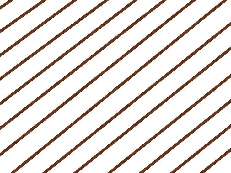 51 best Terrasse bois composite images on Pinterest Decks - comment poser une terrasse bois