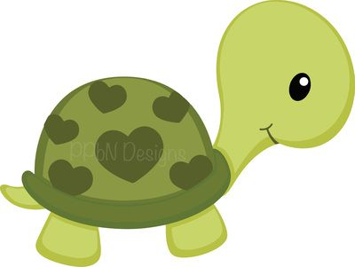 25+ best ideas about Felt Turtle on Pinterest | Felt cat ...