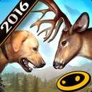 Download DEER HUNTER 2016 V 3.0.3:  Like the app, when it's not glitchy 2 issues I have while playing this game. 1.) Frequently reboots the game after I watch videos for free items. 2.) At certain times, and also quite frequently, the game is very glitchy mid- hunt. I would give this game 5 stars if these 2 items were...  #Apps #androidgame #Glu  #Action http://apkbot.com/apps/deer-hunter-2016-v-3-0-3.html