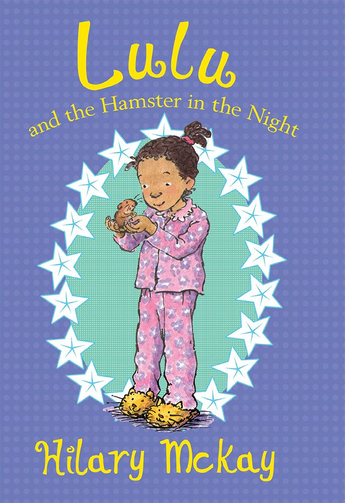 best activity guides book discussions images when lulu goes for a sleepover at her nan s house she isn t supposed