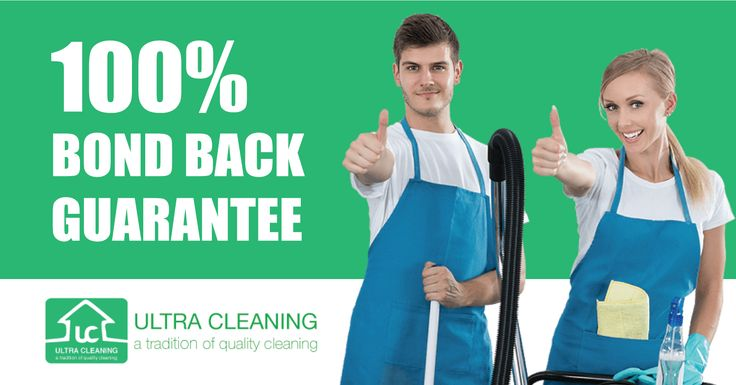 We give 100% Bond Back Guarantee!! Our end of lease cleaning is a full and deep clean of the whole property. We includes cleaning of all rooms, fixtures, furniture, electric appliances and windows.