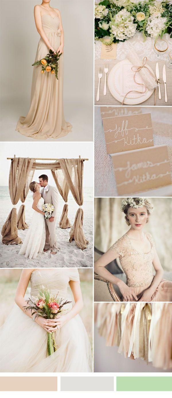 30 besten Tulle & Chantilly Fabulous Wedding Dress Sketches Bilder ...