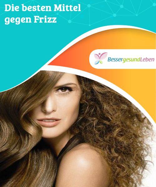 besten 25 haare krà useln ideen auf pinterest haarpflege