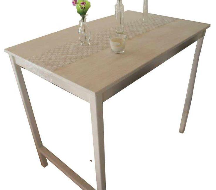 Otras mesas-Alquiler Hosteleria