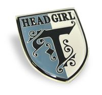 Look at this #pinbadge that we produced for #StTrinians2 www.mlbadges.com/agencies