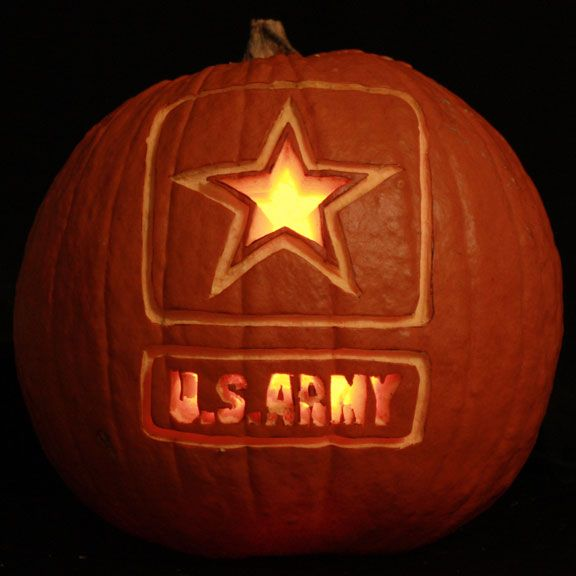Best halloween military style images on pinterest
