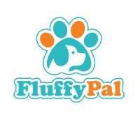 Online Pet Store, FluffyPal.com, Goes A Step Further For Owners Who Want The Very Best For Their Pets