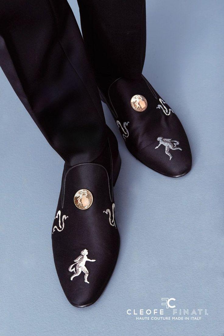 Men's Shoes | erkek ayakkabıları değişiyor | ayakkabi