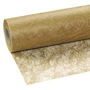 300mm Sizoflor® Fleece Fabric | Buddly Crafts