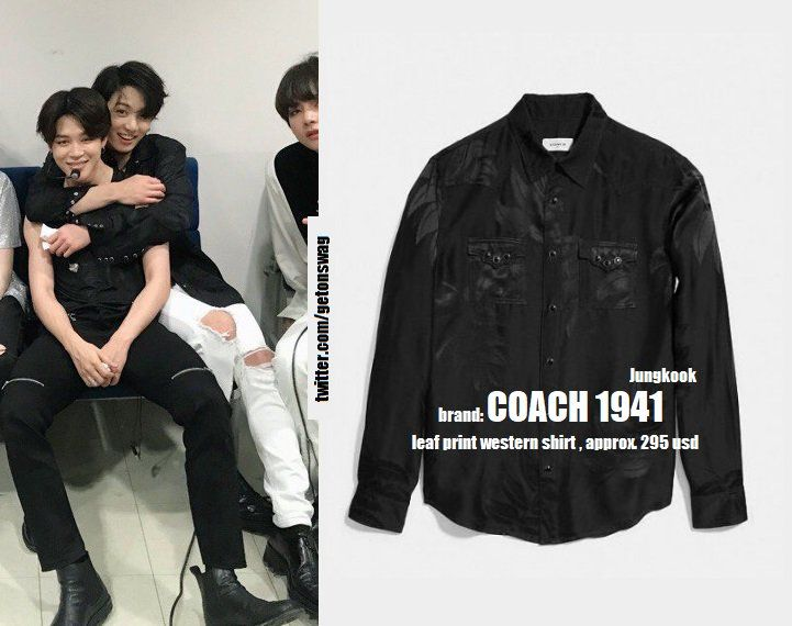 de658c577 Beyond The Style ✼ Alex ✼ on in 2019   Jungkook   Fashion, Outfits ...