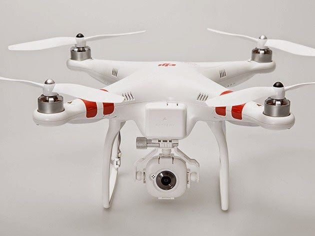 be - thesis of uav - quadcopter The primary need for this project is for the development of a uav not necessarily reflect the views of uk essays for the exterior frame of the quadcopter.