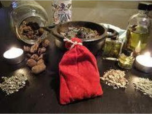 revenge and protection spell @+27717567991