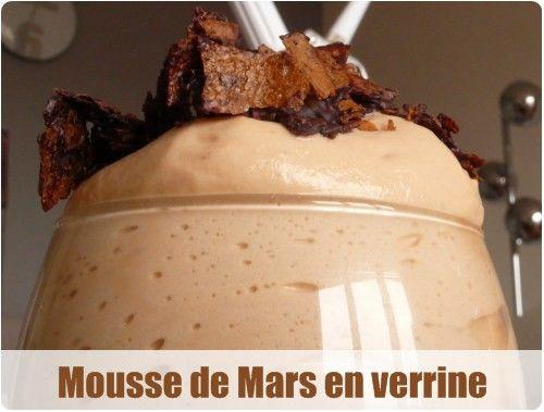verrine-mousse-mars