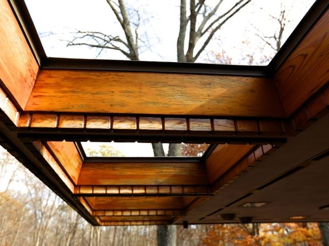 Frank Lloyd Wright Architectural Style 523 best frank lloyd wright images on pinterest | frank lloyd
