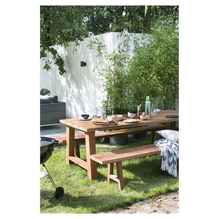 14 besten ,mijn tuin Bilder auf Pinterest | Gärtnern, Balkongarten ...