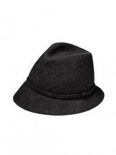 Sisley Cappello a falda stretta