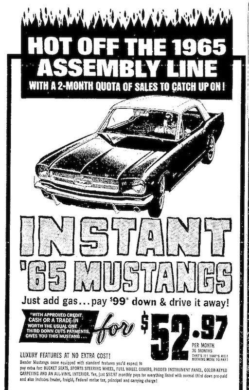 Best Auto Listings Images On   Vintage Ads Vintage