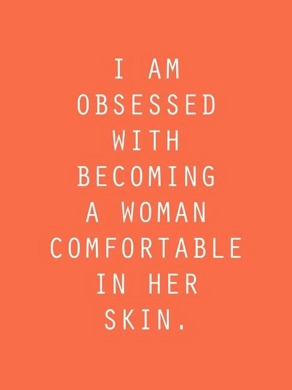 Woman Quote                                                                                                                                                                                 More
