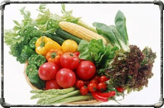 Makanan Sehat Untuk Ibu Hamil Terlengkap - Ada beberapa jenis makanan sehat untuk ibu hamil yang memiliki manfaat untuk ibu dan perkembangan bayi. Mengetahui jenis-jenis makanan tersebut maka ibu hamil bisa lebih menjaga nutrisi yang dibutuhkan untuk kesehatan selama mengandung.