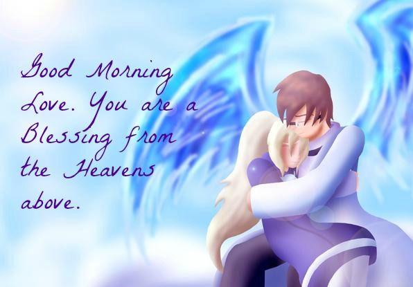 Best good morning text messages to send: http://goodmorningtextmessages.blogspot.com
