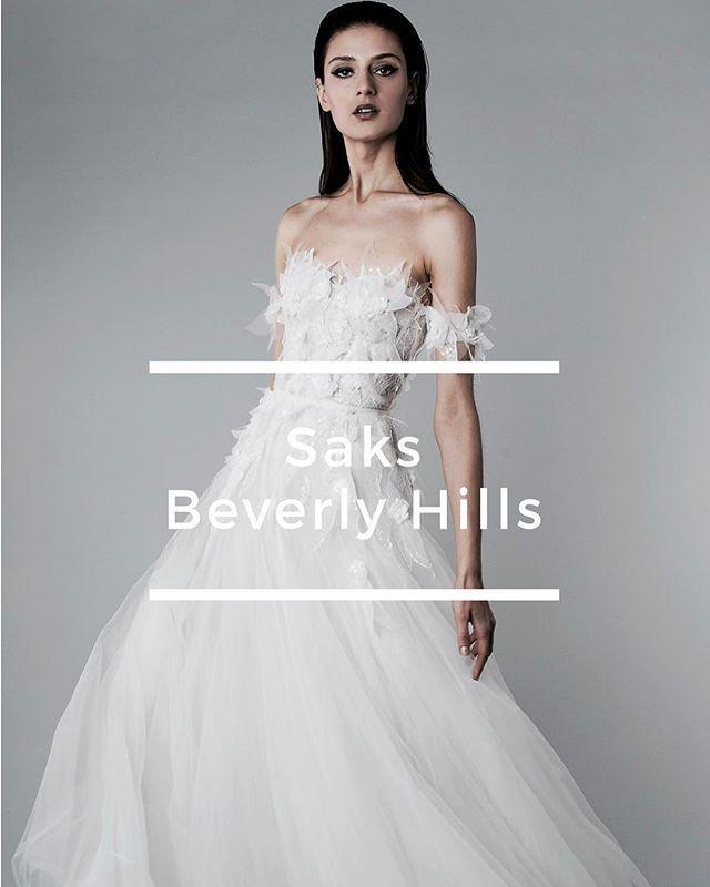 Mira Zwillinger Trunk Show 4 6 May Beautiful Bride Bride Book
