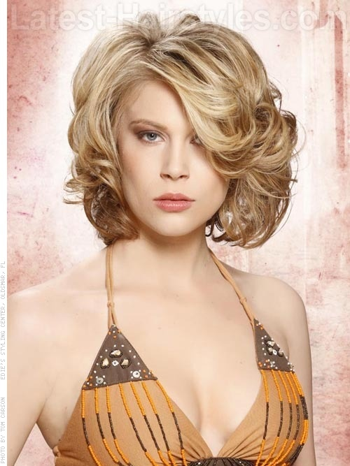 Brilliant 17 Best Images About Hair Today On Pinterest Short Shag Hairstyles For Women Draintrainus