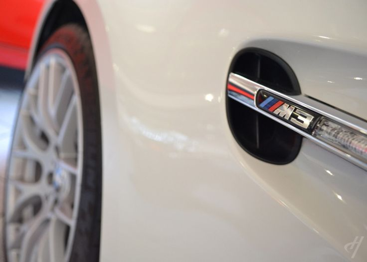 2013 BMW M3 for sale South Africa (ZA).  Call Ian at Hamptons on 011 463 2160 / 082 570 0817 More details at: http://www.hamptons.co.za/pages/showroom/?zDispID=ProdBMW_M3_2 #BMW #M3 #BMW_M3 #Spider #3series #motorsports #instacars #carlifestyle #lovecars #performance #streetcars