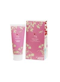 Fig Hand Cream - 75ml